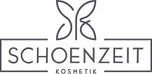 SchoenShop - offizieller BABOR Partner
