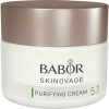 Skin. Purifying Cream 5.1 - 50 ml - 441400