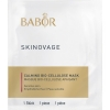 Skin. Calming Bio-Cellulose Mask - 5 St - 442700