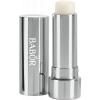 Lip Protect Balm    Artikelnummer: 400482  Inhal..