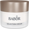 Selection Cream 50ML - 473500 - Advanced Biogen