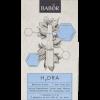 HYDRA Set - 14 ml - 400776