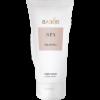 Hand Cream - 100 ml - 400668